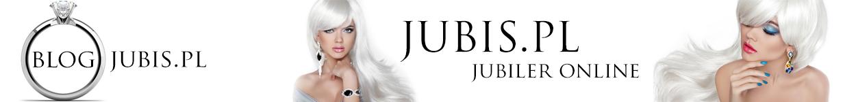 Blog sklepu jubilerskiego jubis.pl