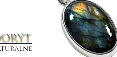 Labradoryt – kamień o kolorowej duszy