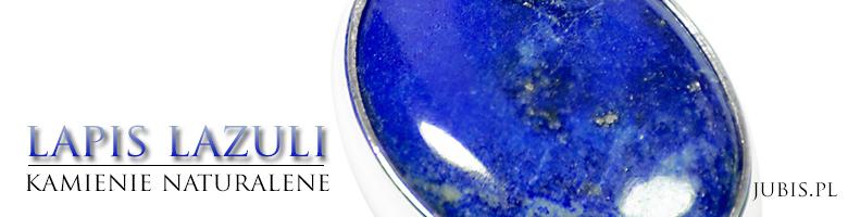 Lapis Lazuli właściwości
