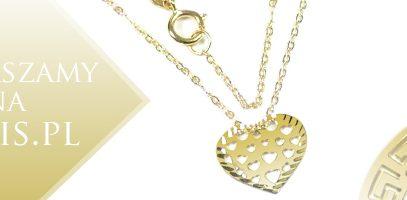 Pierścionek zaręczynowy – na której ręce należy go nosić