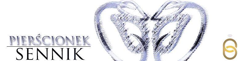 Sennik pierścionek – jak odczytać informacje