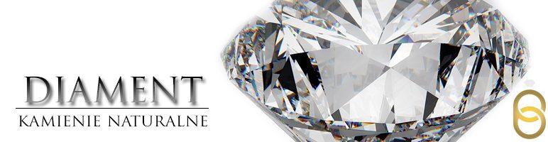 Diament – Piękno Z Węgla